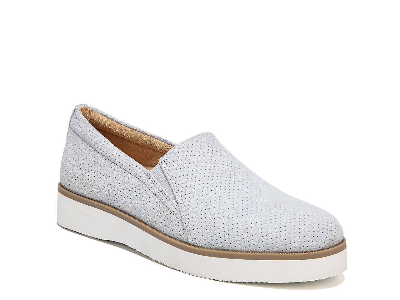 461d1cc3203 Naturalizer Zophie 2 Slip-On Sneaker Women s Shoes