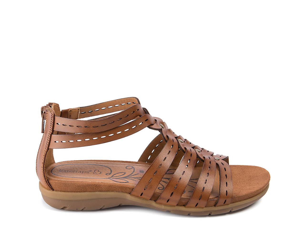 8f61fe186bd Bare Traps Kaiser Sandal Women s Shoes