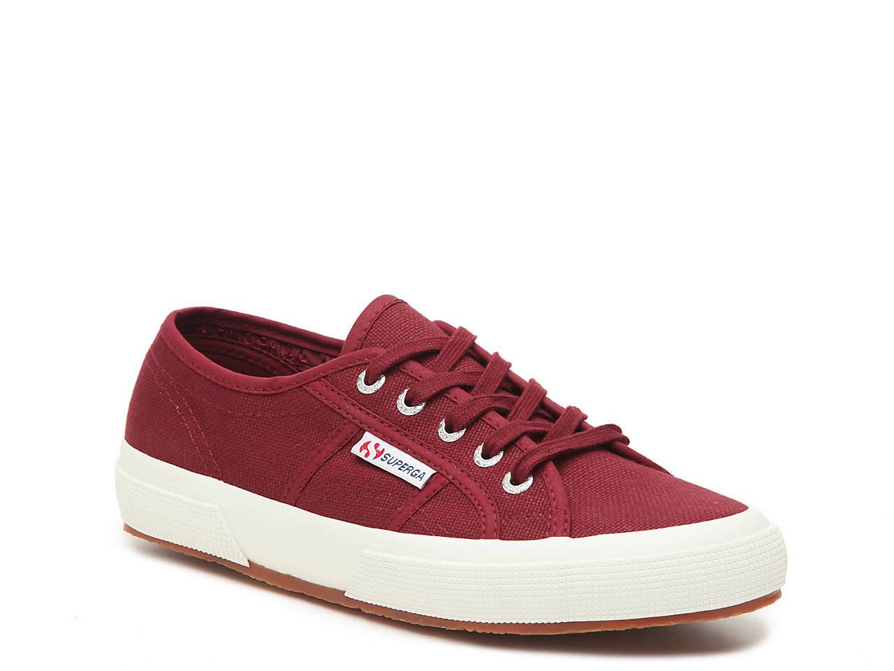 8e34404785e Superga 2750 Cotu Classic Sneaker Men s Shoes