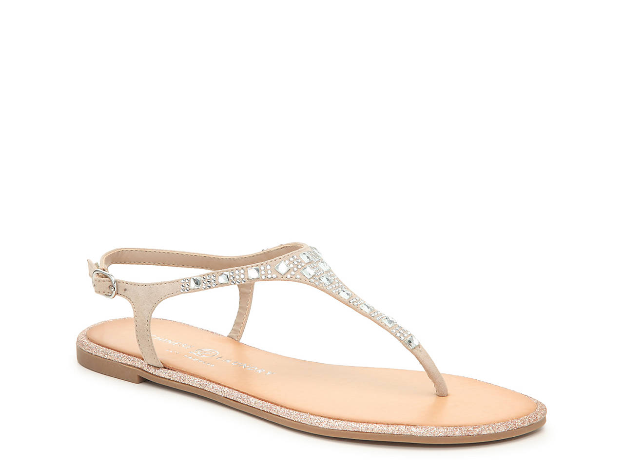 Chinese Laundry Cain Sandal Women s Shoes  a7eb34bcf4