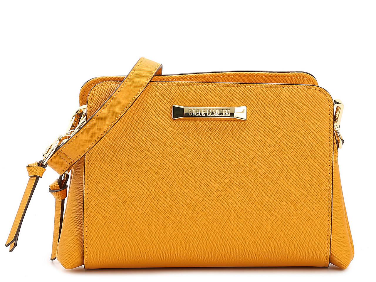 Blannis Crossbody Bag