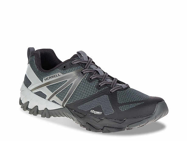 846580a76e56 Merrell Shoes