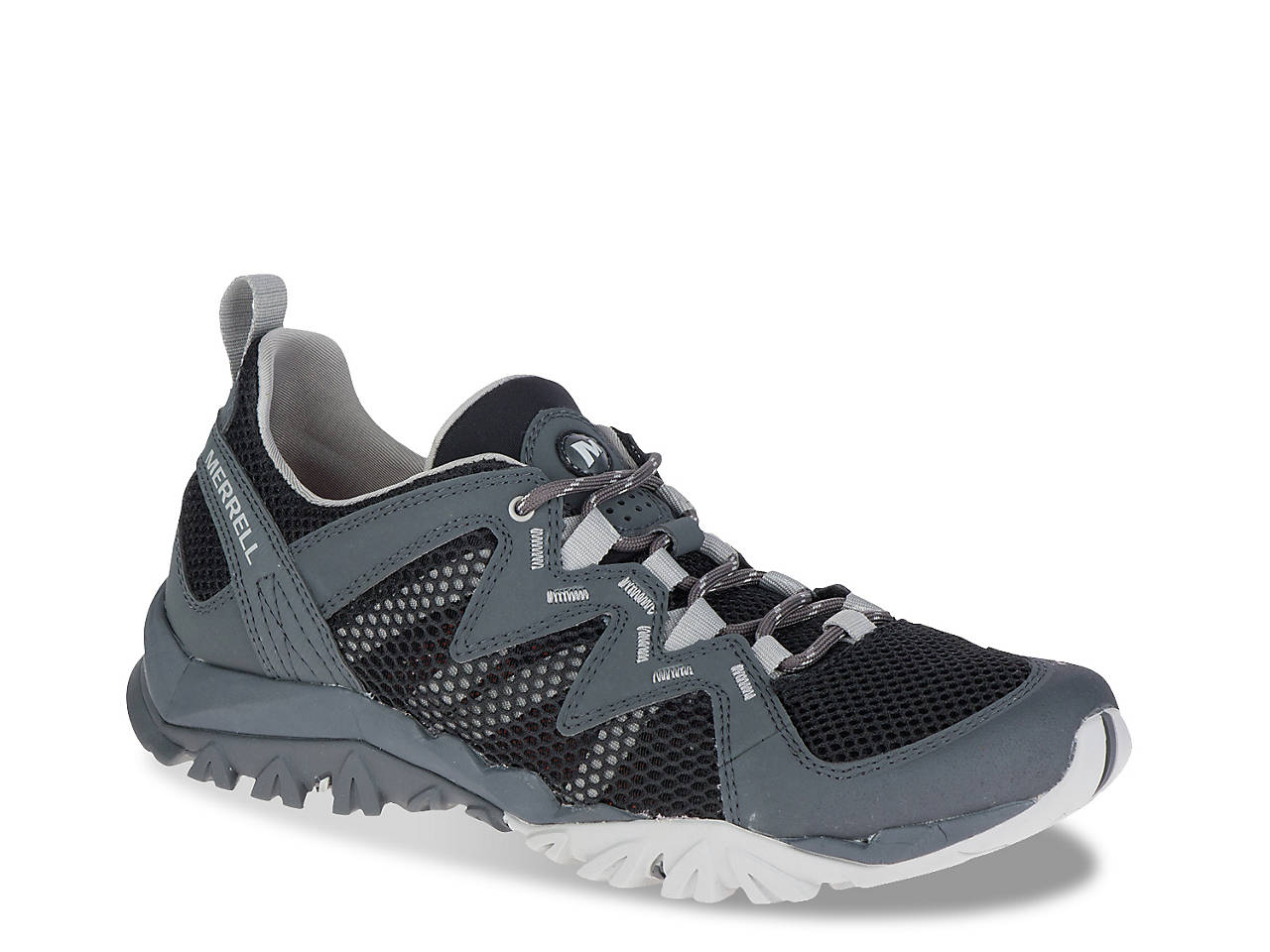 latest collection latest selection special buy Tetrex Rapid Crest Trail Shoe