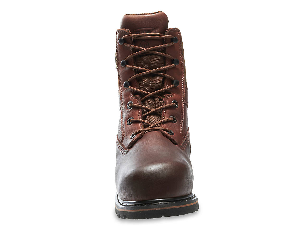 6ff862439d6 Novack Work Boot