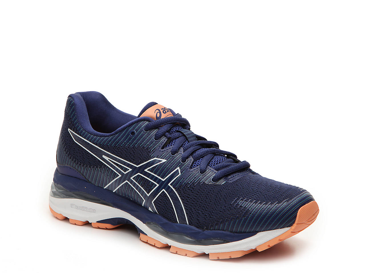 96bd56aecb ASICS GEL-Ziruss Performance Running Shoe - Women s Women s Shoes