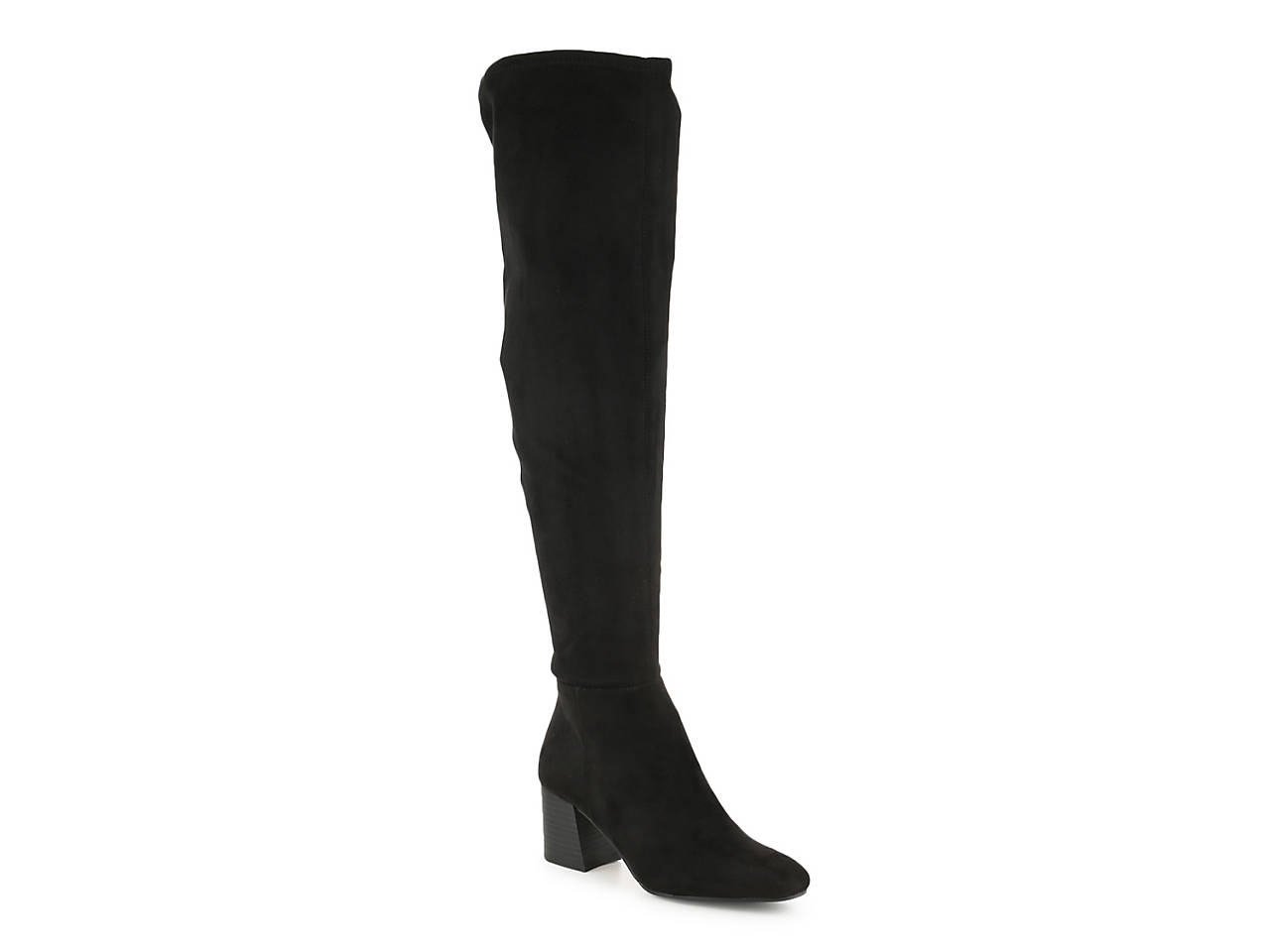 881e170ed9e Vince Camuto Kantha Over The Knee Boot Women s Shoes