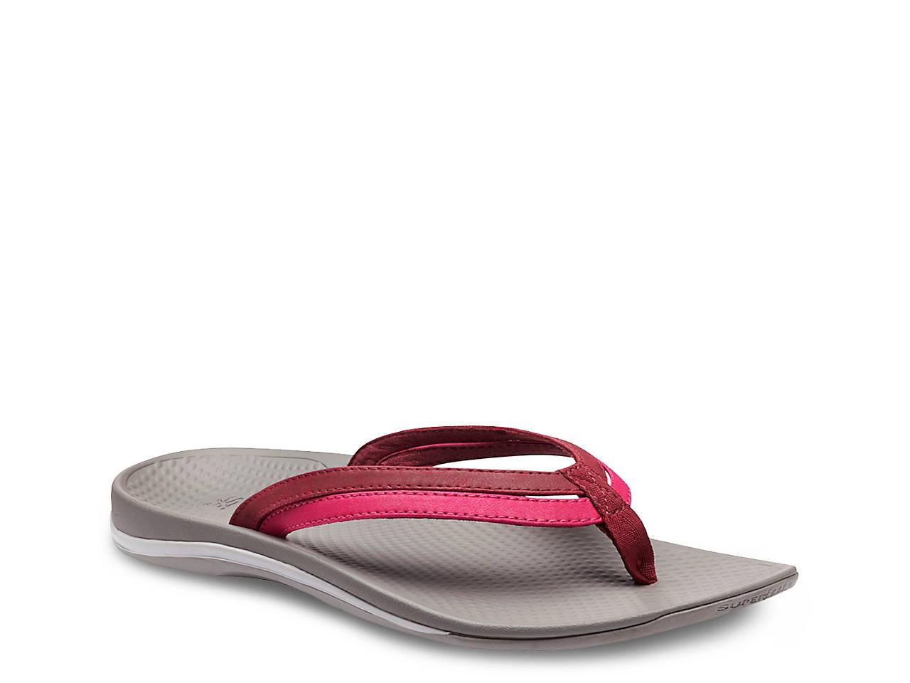 e1d7f2816 Superfeet Rose Sandal Women s Shoes