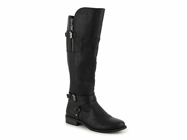 Women s Clearance Boots   Booties  6044b59459