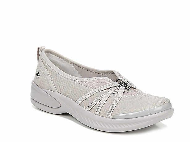 ee0020335b09 BZees Niche Slip-On Women s Shoes