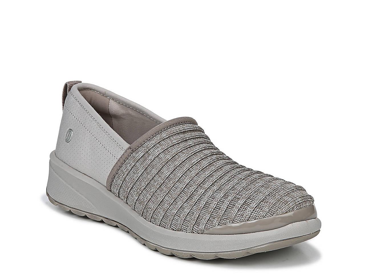 5d2c7c63707 BZees Glee Slip-On Women s Shoes