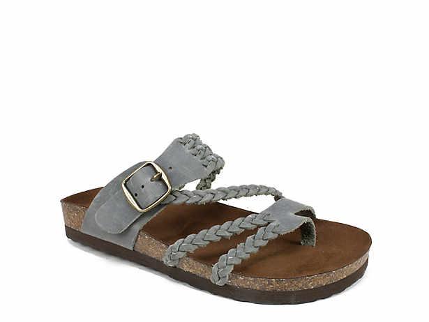 cec86c765f0 Women s White Mountain Sandals