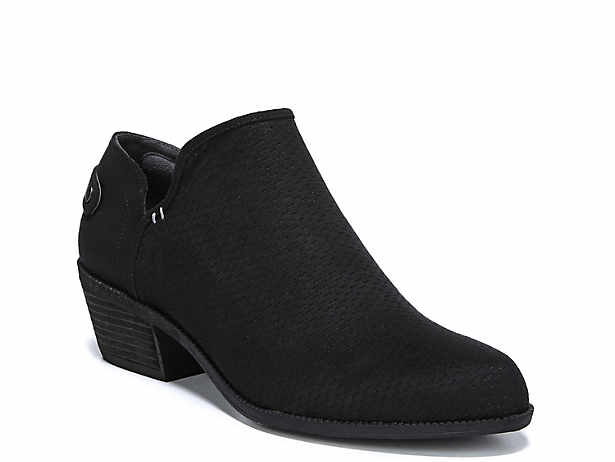 51716ecf6dc Women s Dr. Scholl s Ankle Boots