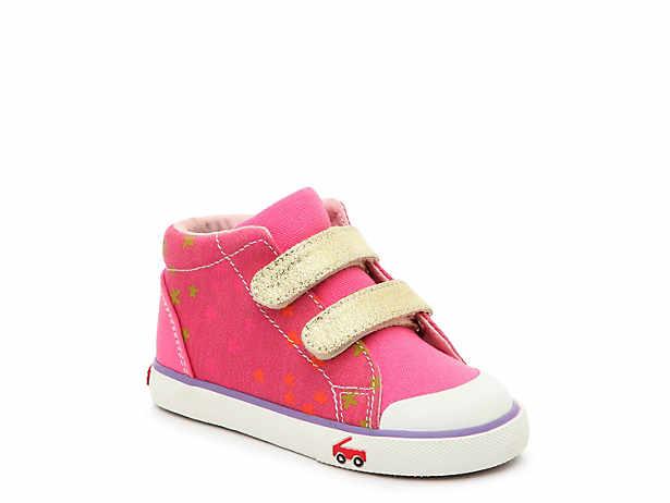 See Kai Run Shoes e1ffec3739c0