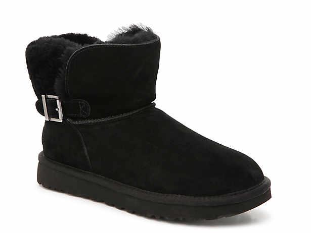 7ebaba14be2 UGG Boots, Slippers & Moccasins | Free Shipping | DSW