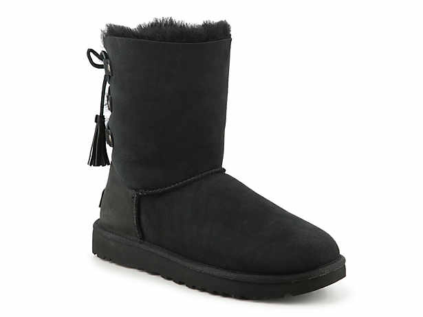 709ffcb2634 Women's Winter & Snow Boots | DSW