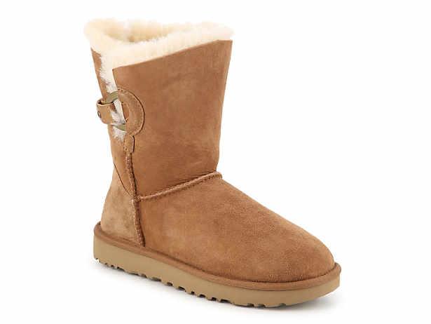 9e780bf24b3 Koolaburra by UGG Koola Short Bootie Women's Shoes   DSW