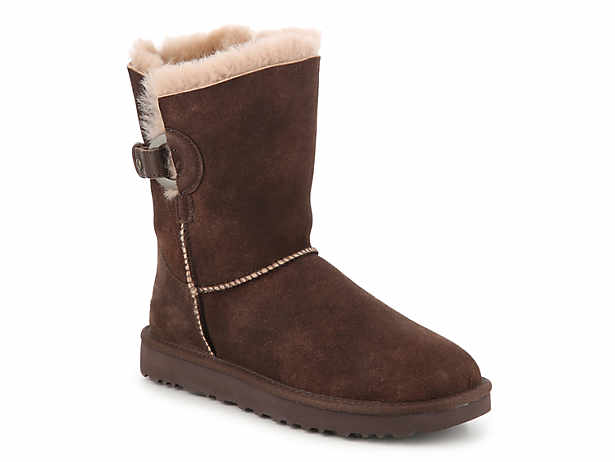 d2a84744d13 UGG Boots, Slippers & Moccasins | Free Shipping | DSW