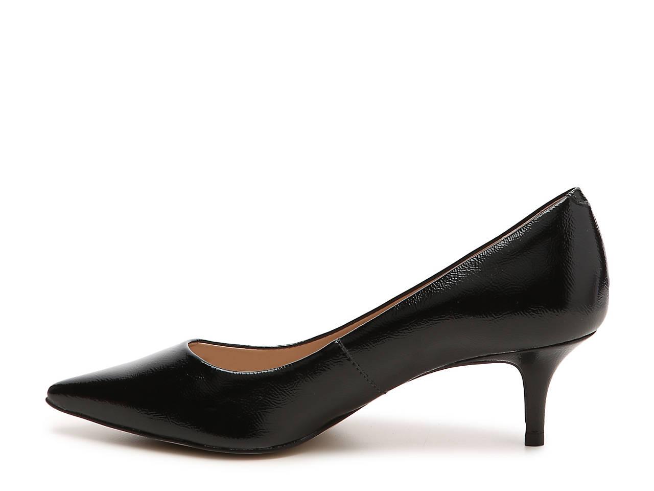 0033d0723ba6 Steve Madden Sabrinah Pump Men s Shoes