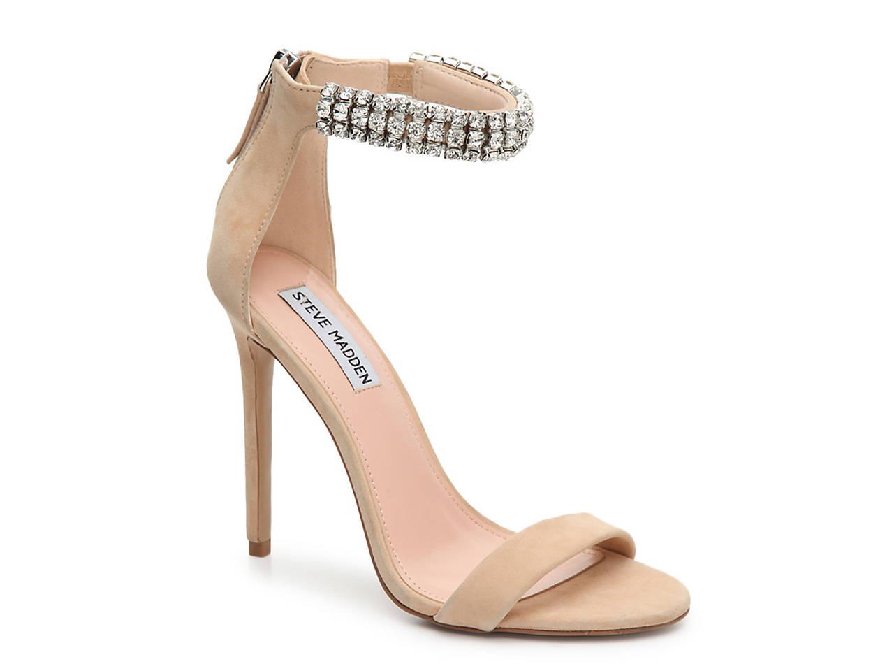 5a42cbf3b8b2 Steve Madden Rando Sandal Women s Shoes