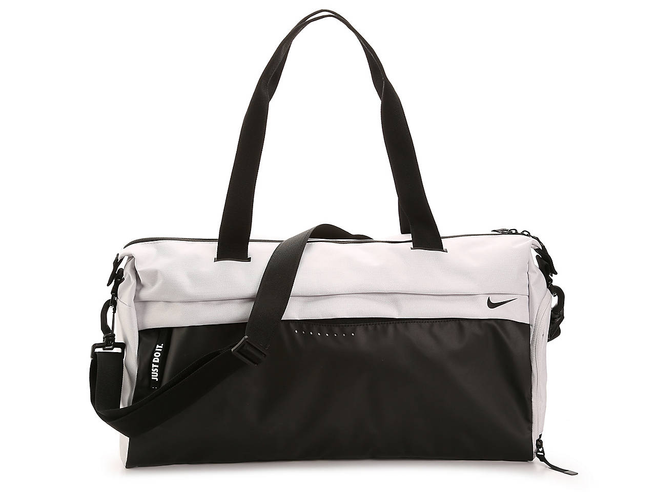 Nike Radiate Club Gym Bag Women s Handbags   Accessories  4ef0975553
