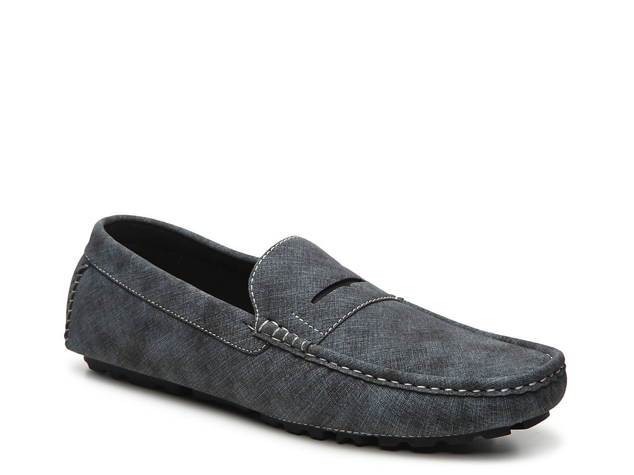 Hardeol Penny Loafer by Xray