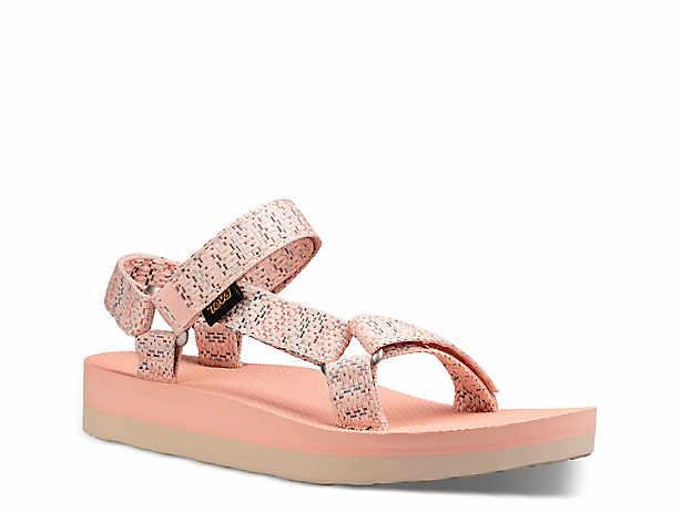 5ebf0f3797769 Women s Teva Shoes