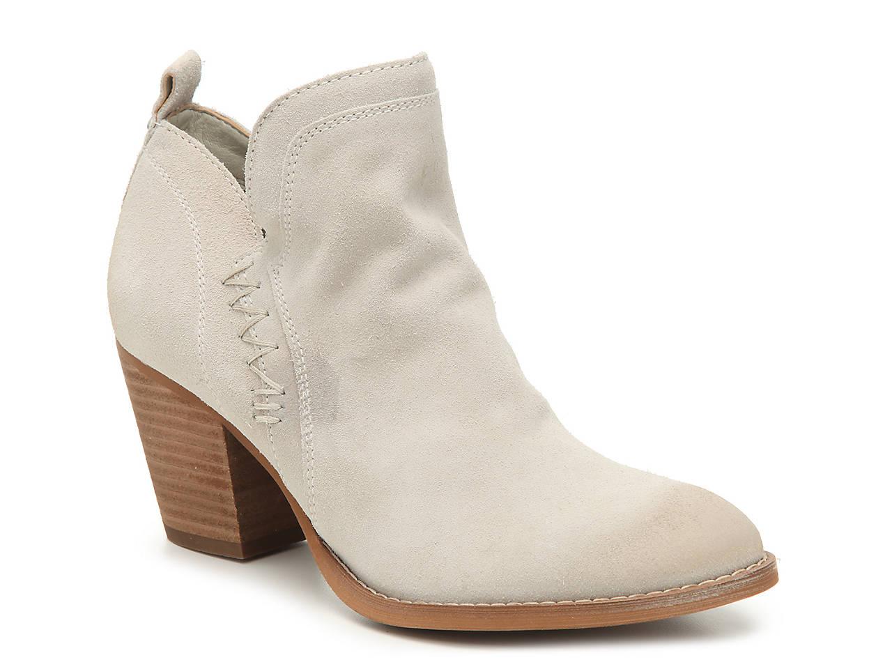 1015aa3ed576 Sam Edelman Mathia Bootie Women s Shoes