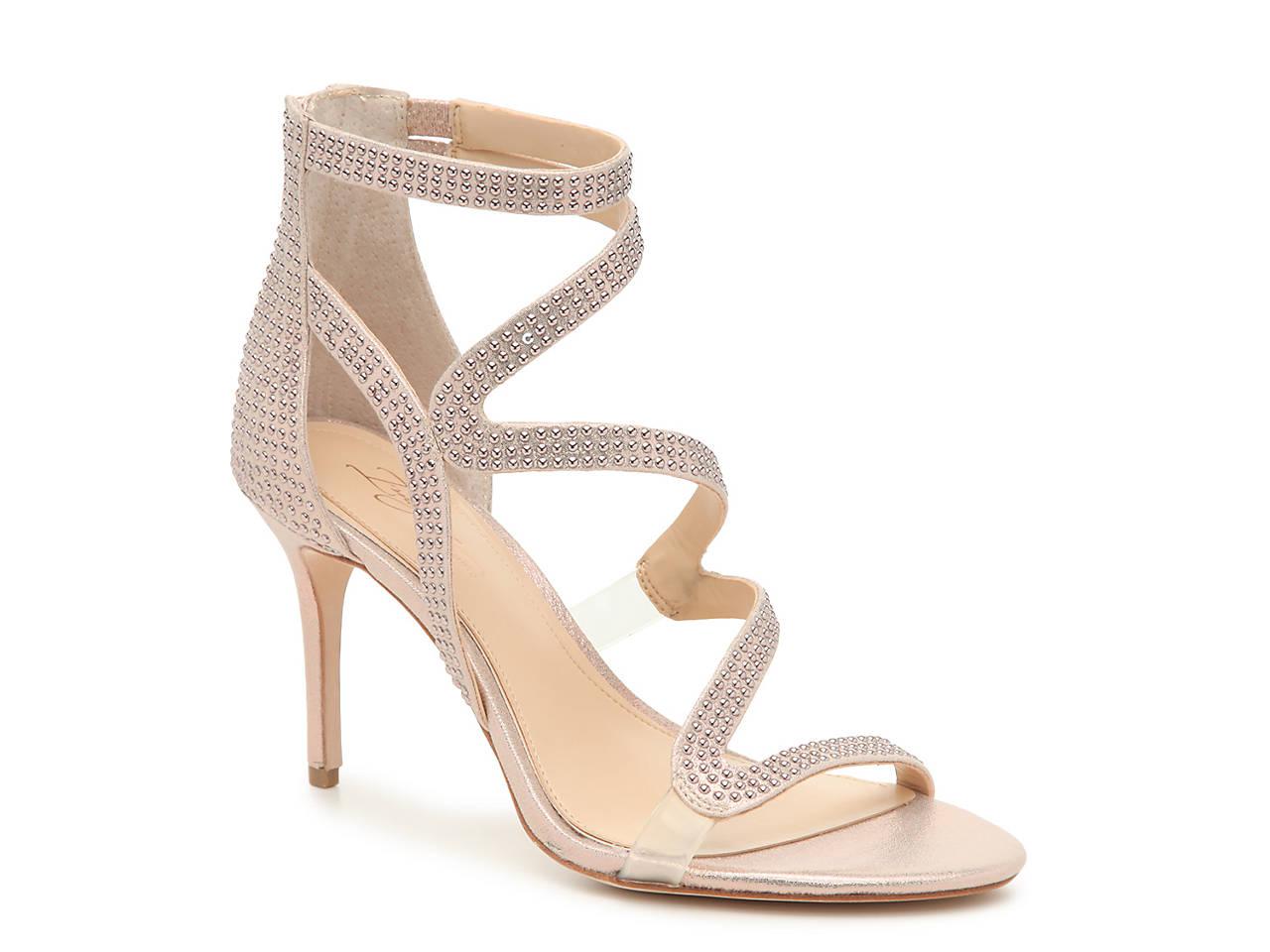 c1f3de40bc16 Imagine Vince Camuto Prest Sandal Women s Shoes