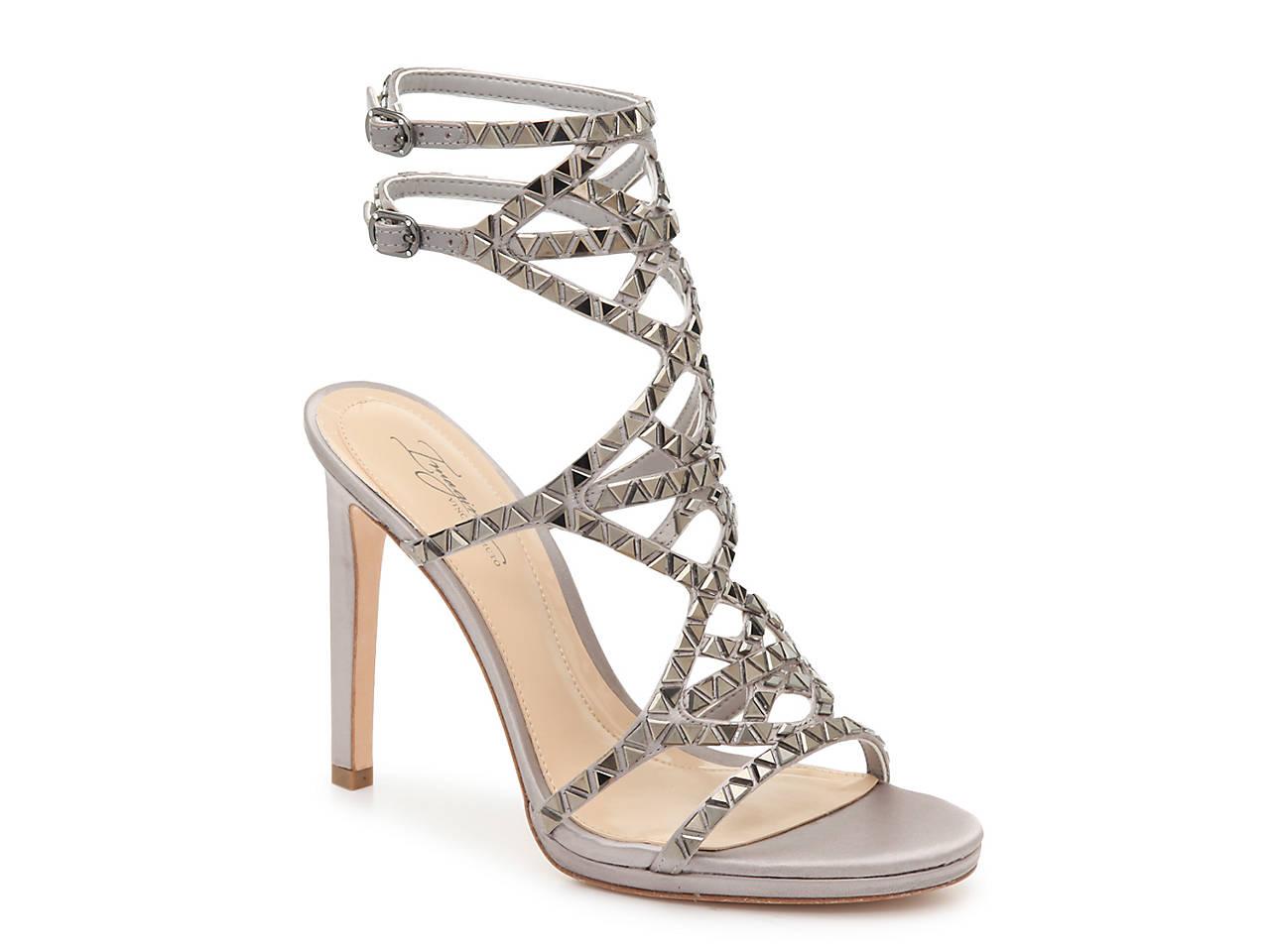 19acf7271640 Imagine Vince Camuto Galvin Sandal Women s Shoes