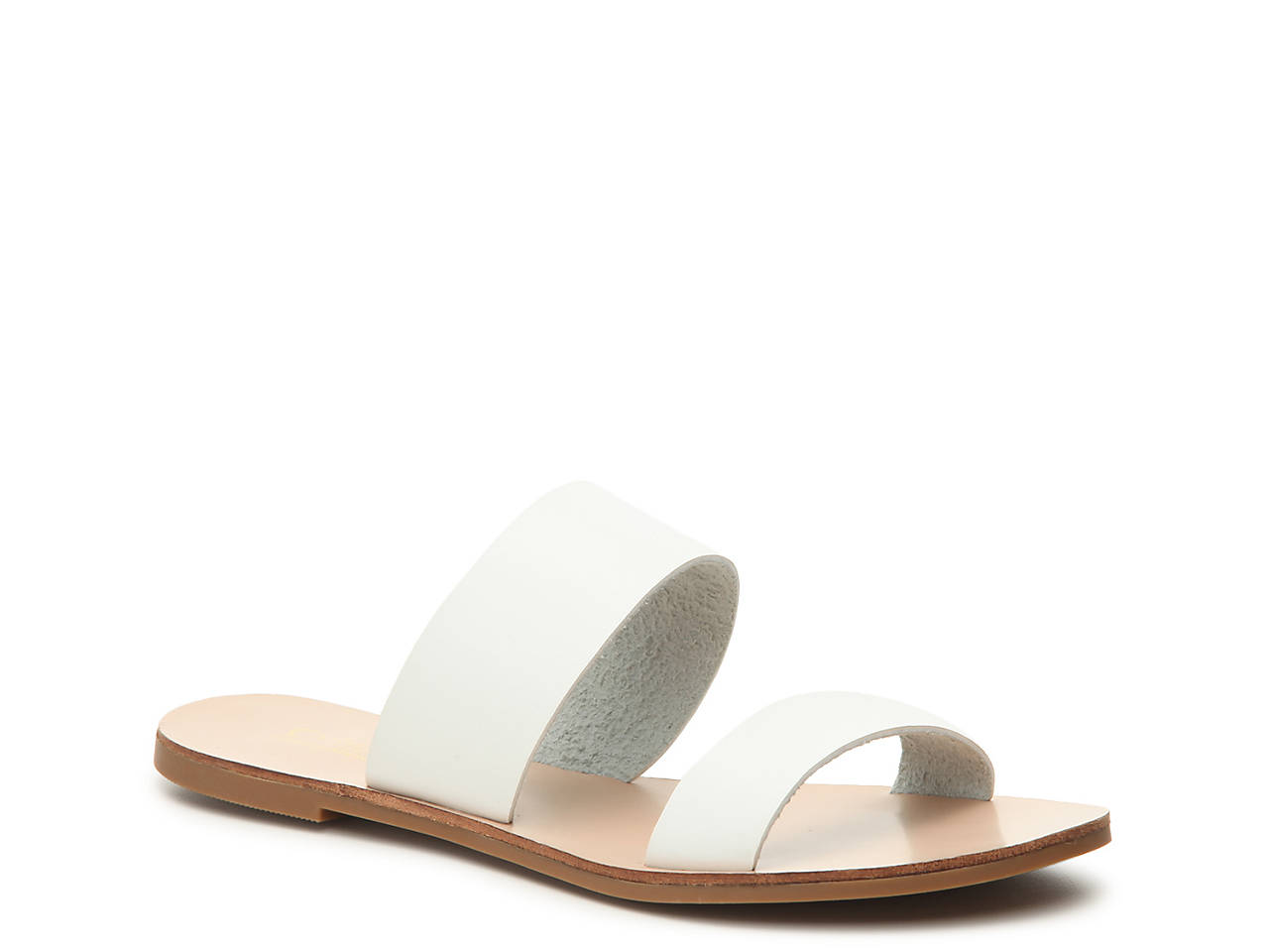 86a02998f Catherine Catherine Malandrino Mandie Sandal Women's Shoes | DSW