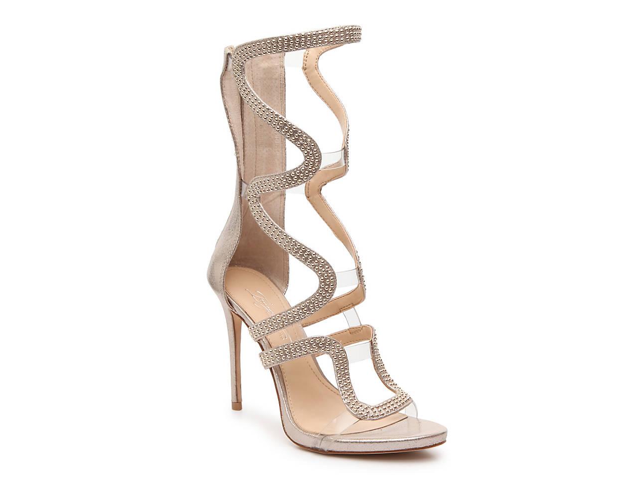 a65b42e9a50 Imagine Vince Camuto Dash Sandal Women s Shoes