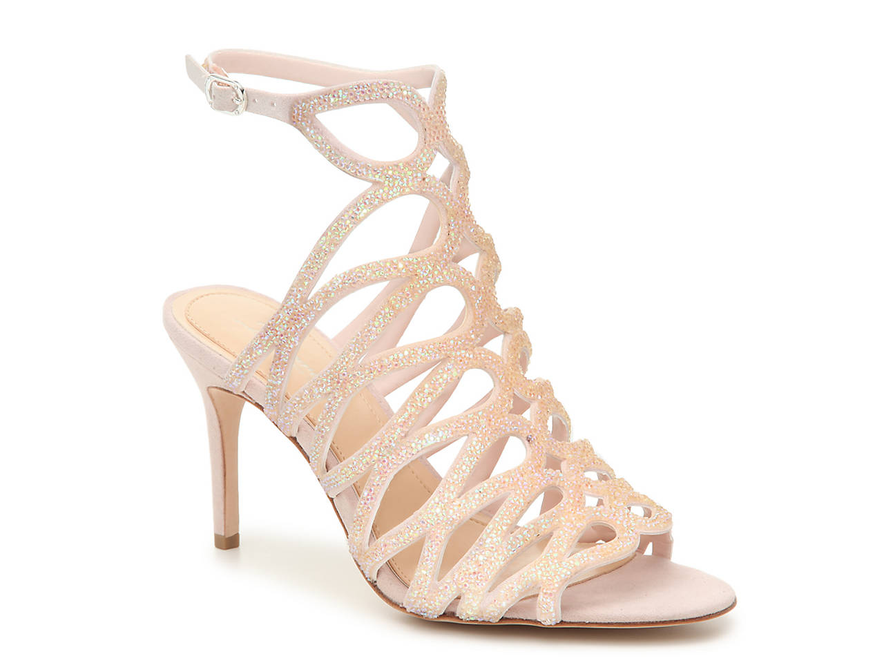 Imagine Vince Camuto Plash Sandal