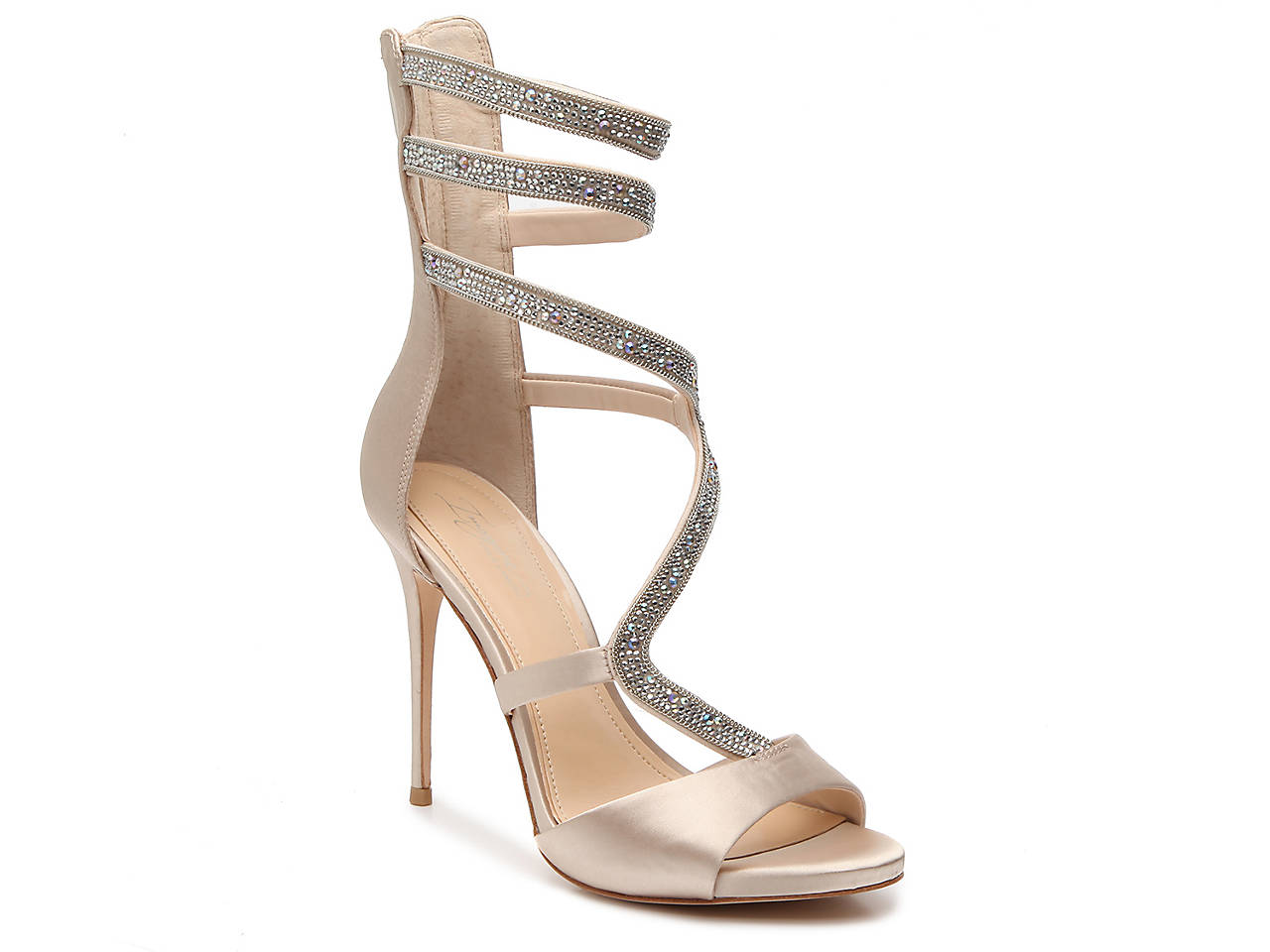 29eb23ab8b54b7 Imagine Vince Camuto Dafny Sandal Women s Shoes