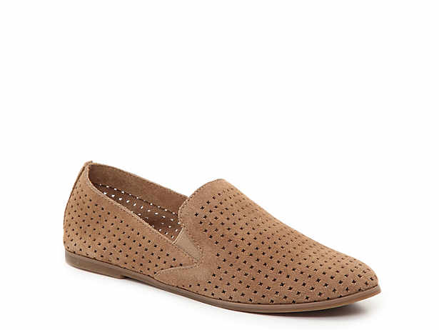 ecaf0869b1f Women s Loafers   Oxfords