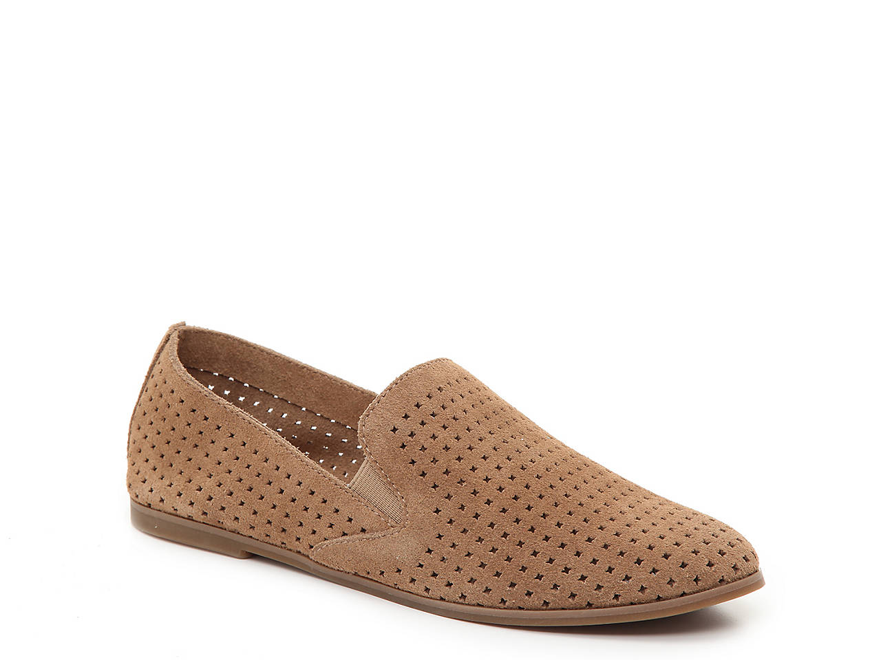 cfb22f337c3 Lucky Brand Carthy Loafer Women's Shoes | DSW