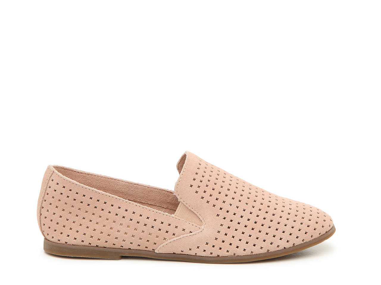 fd97c35ecfa Lucky Brand Carthy Loafer Women s Shoes
