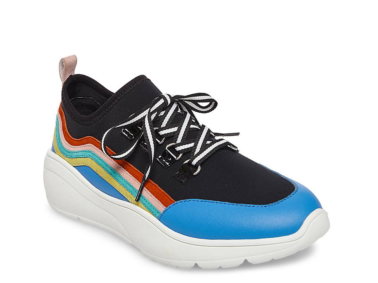 70dfa60b8de Steve Madden Cavo Sneaker Men s Shoes
