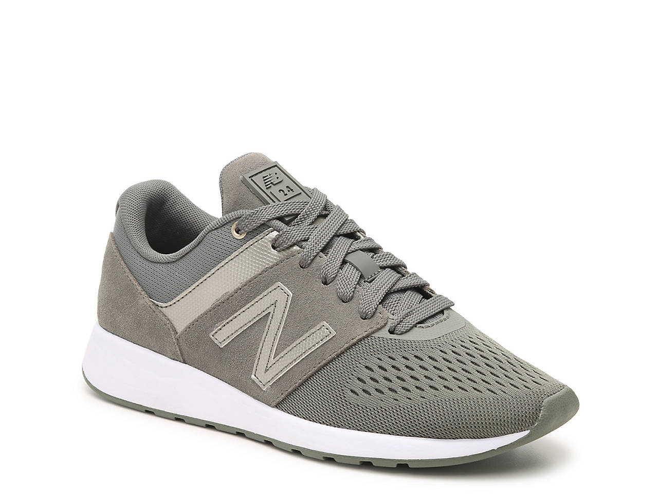 be0a0593ae2 New Balance 24 Sneaker - Women s Women s Shoes