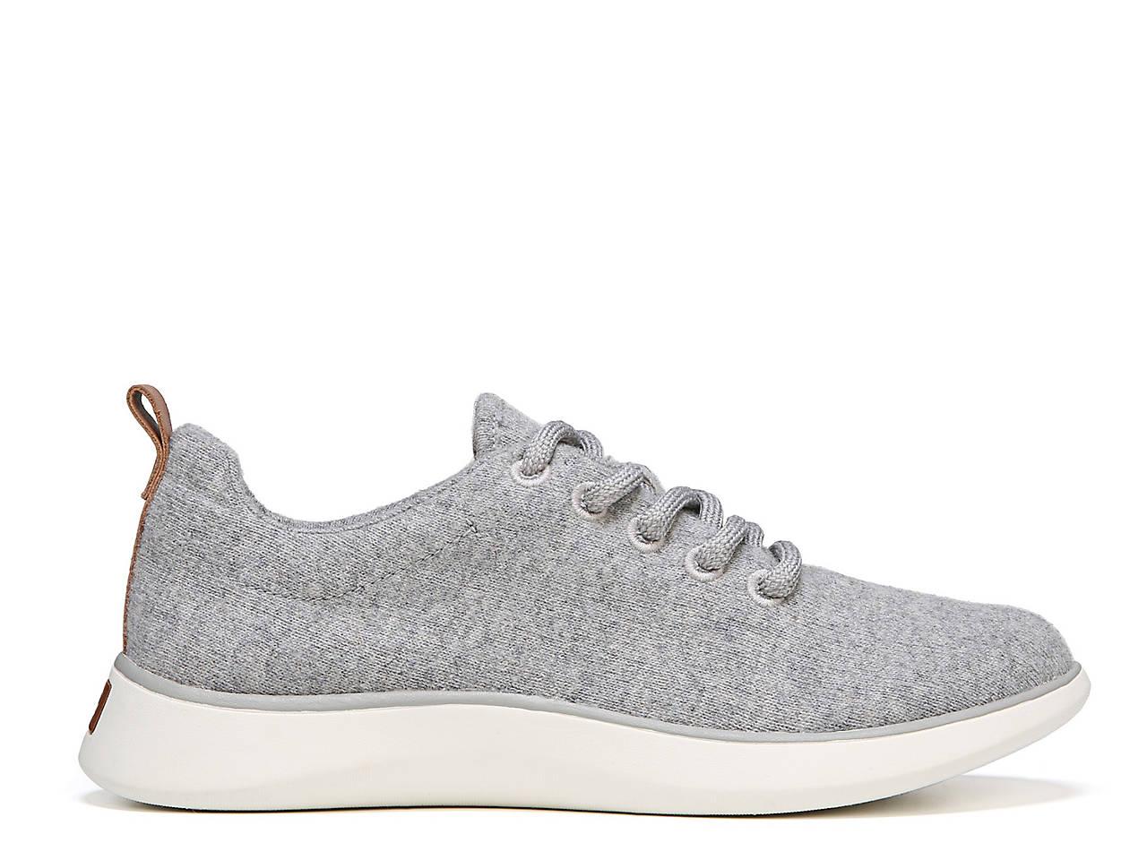 8e2076554e9 Dr. Scholl s Freestep Sneaker Women s Shoes