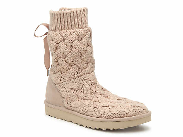 new arrival 6a762 5465e Women's Clearance UGG | DSW