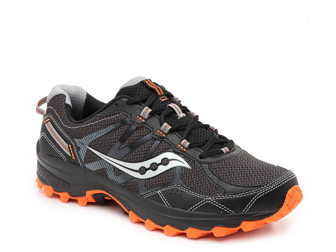 low priced 85f43 254d8 Excursion TR 11 Trail Running Shoe - Men's