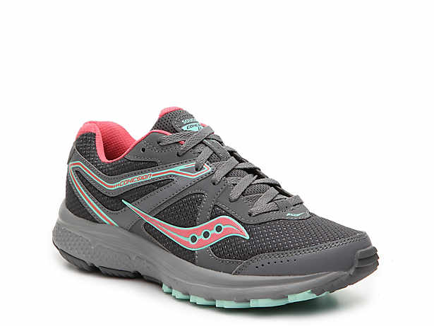 Women s Clearance Athletic   Sneakers  ec47a5270