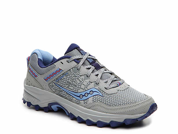 c948faa4cfde Saucony. Excursion TR 12 Running Shoe - Women s