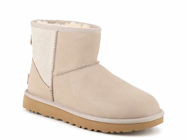 5ce435afee1 low cost ugg bailey button dsw hd 9193a bc220