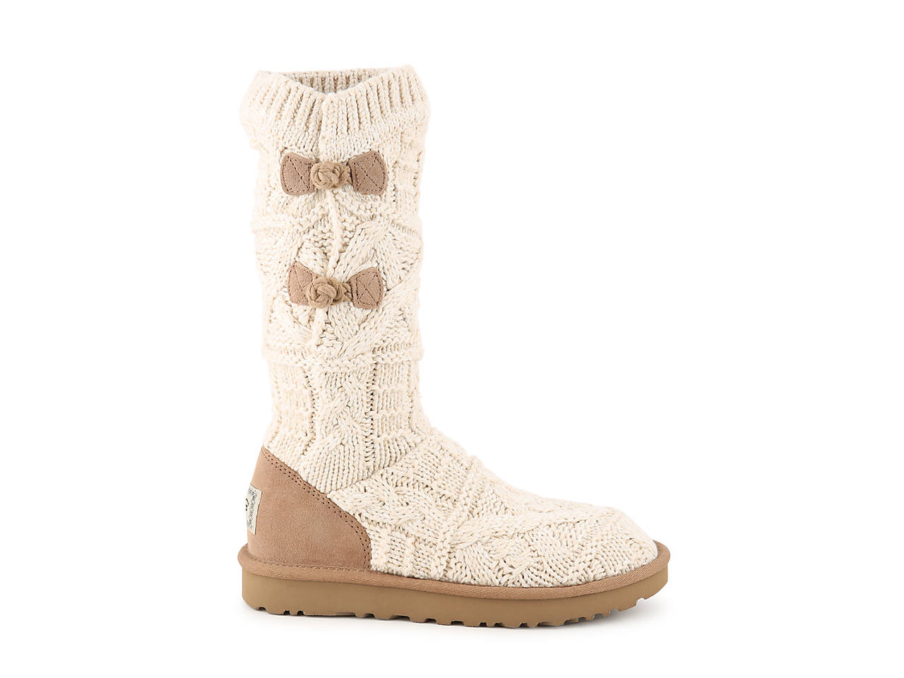 Ugg Kalla Boot Women S Shoes Dsw