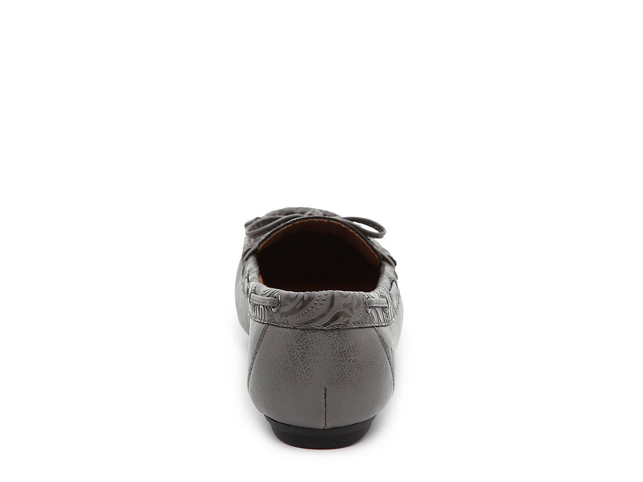 f2b2790d57a b.o.c Carolann Loafer Women s Shoes