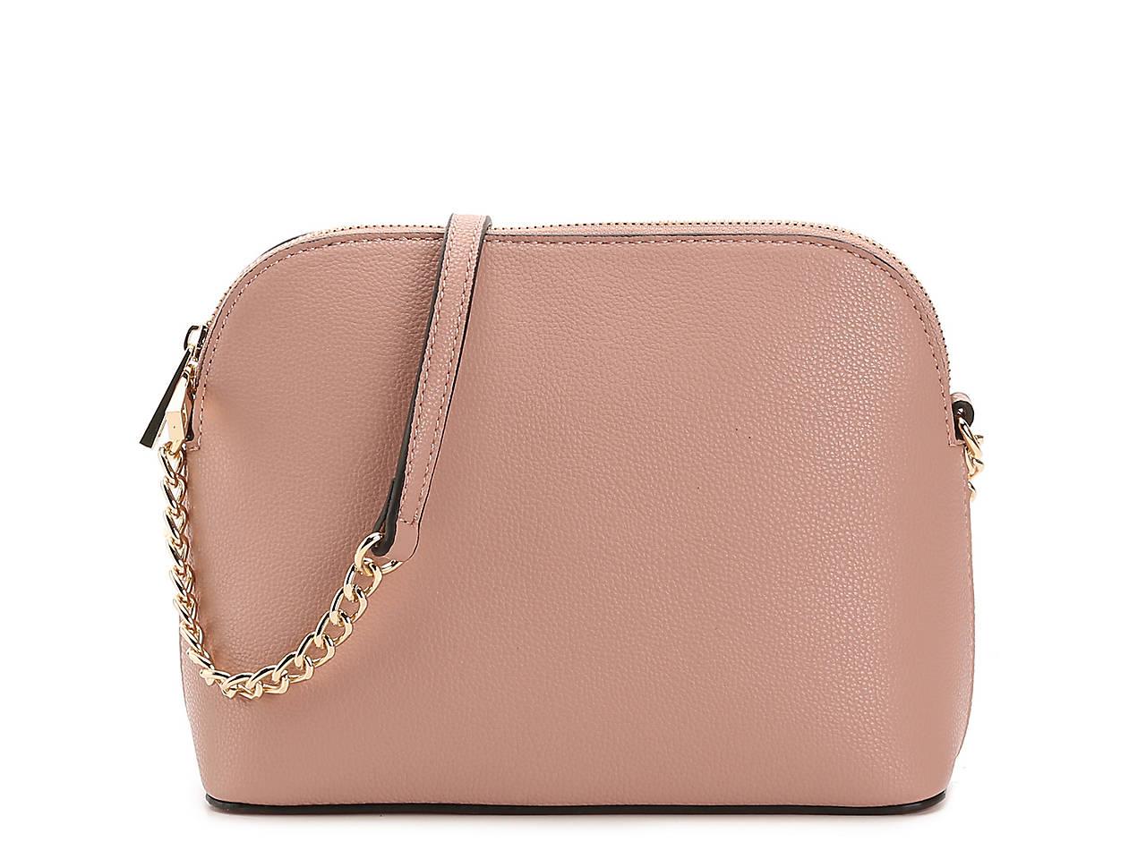 d2739971572 Artemisio Crossbody Bag