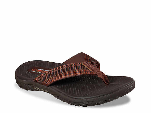 0f57225efc82 Skechers Shoes