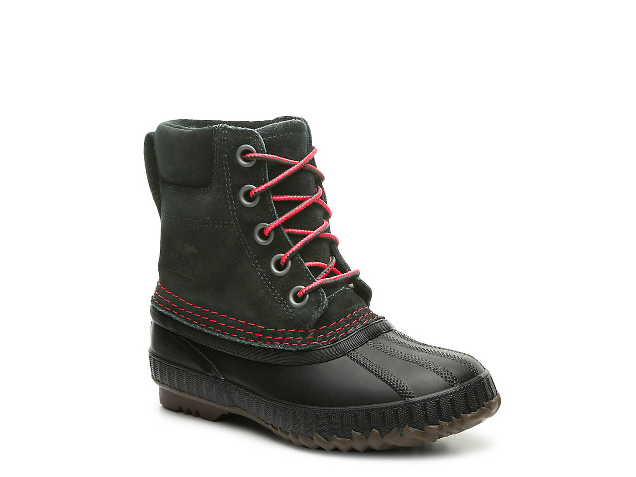 ece458dd84d Cheyanne II Snow Boot - Kids'
