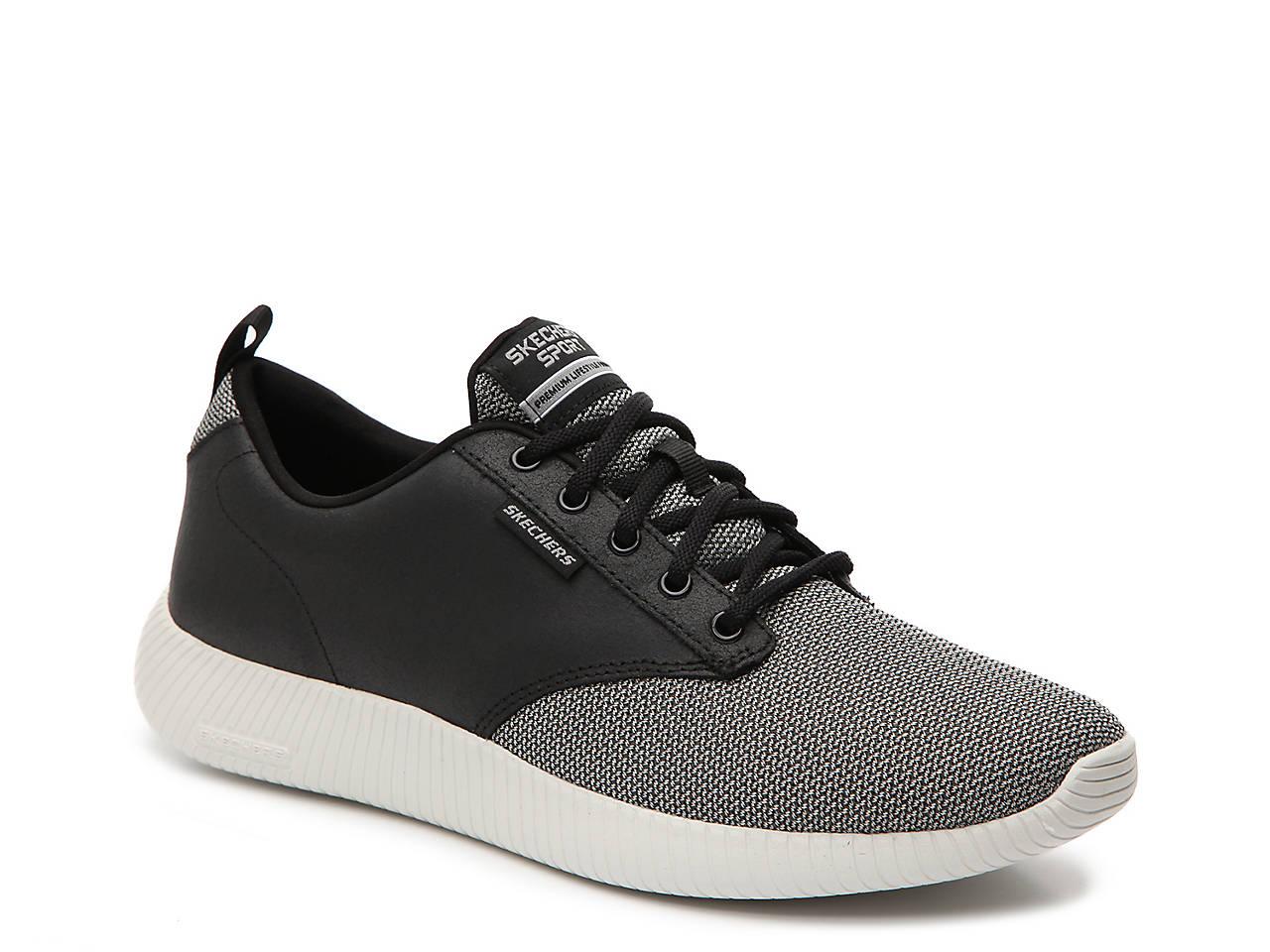 DEPTH CHARGE TRAHAN - Sneaker low - black m2M0uRa4x